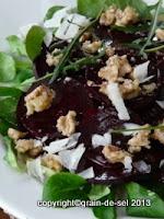 http://salzkorn.blogspot.fr/2011/12/rote-bete-salat-mit-parmesan-und.html