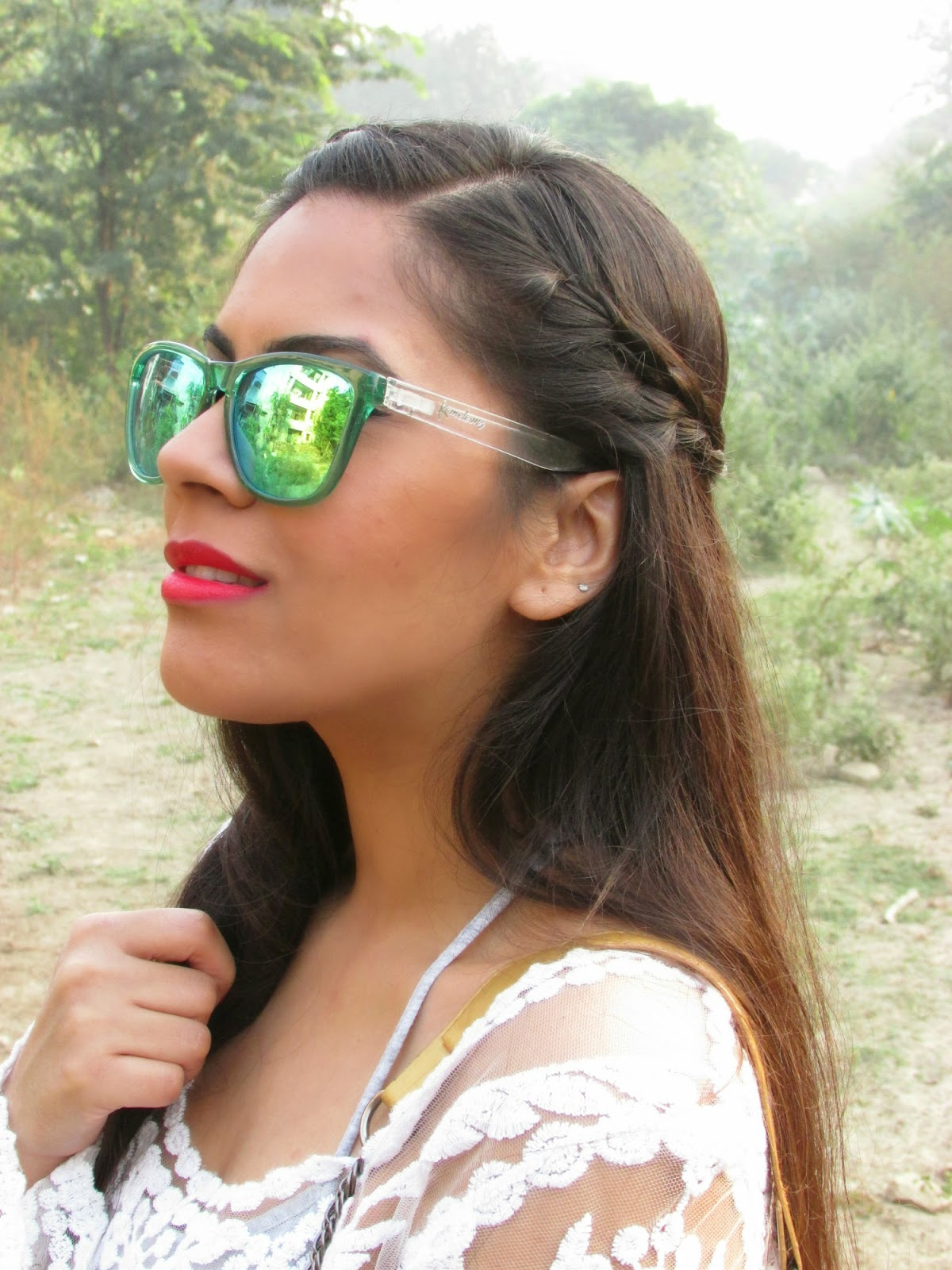 polarised, cheap blur polarised sunglasses, cheap green polarised sunglasses, kameleonz , kameleonz sunglasses, kameleonz interchangeable sunglasses, UV sunnies, cheap polarised sunglasses online