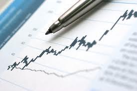 Manfaat dan Resiko Reksa Dana Bagi Investor