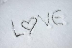 Kumpulan Kata Kata Cinta Terbaru