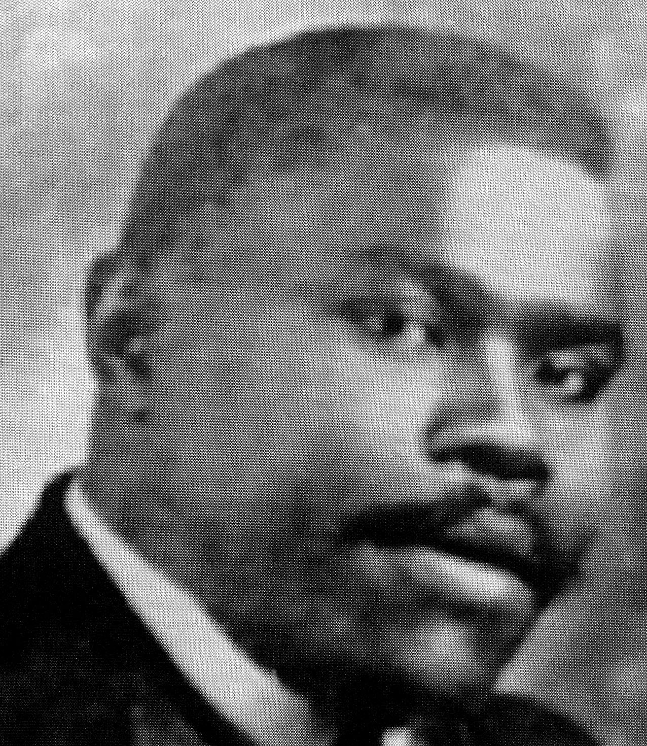 contributions marcus garvey Story based on the life and death of marcus garvey  marcus mosiah garvey, jr , was a jamaican political leader, publisher,  contribute to this page.