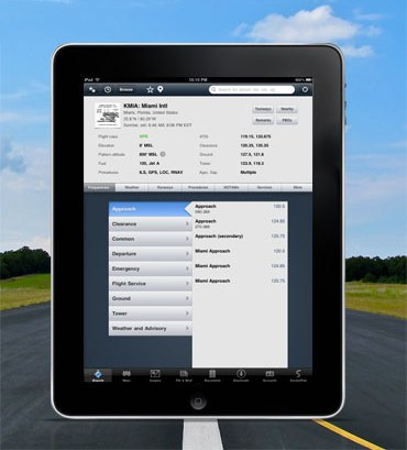 10 Essential Ipad Tips : Genuine Spare Parts Guaranteed With Ipad Repair Miami Service Centers