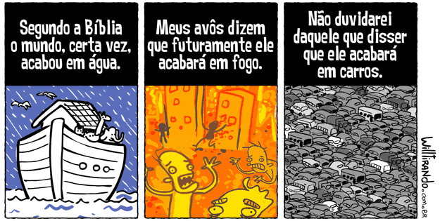 charge-willtirando-2011-05-03-fim-do-mundo.png (625×315)