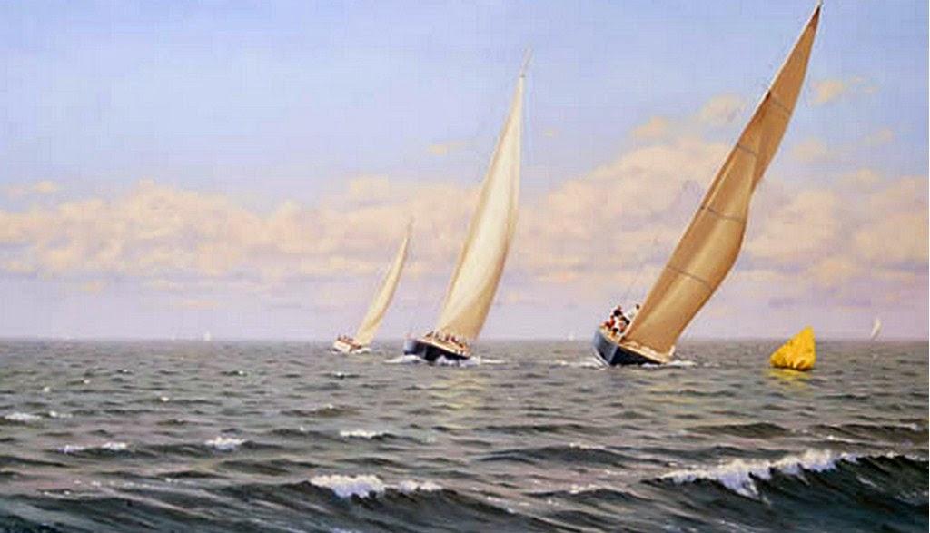 paisajes-marinos-pintados-con-oleo