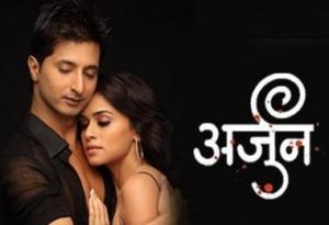marathi mp4 video songs mp3 download