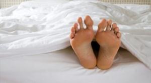Manfaat Masturbasi untuk Kesehatan