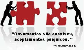 ENCAIXES PSÍQUICOS
