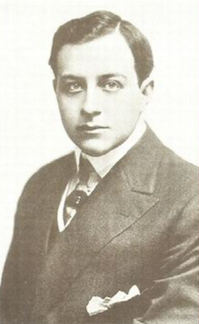 GREAT AMERICAN TENOR PAUL ALTHOUSE (1889 1954) CD