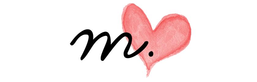 MIRJAM HEARTS