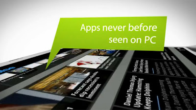 apps-on-pc