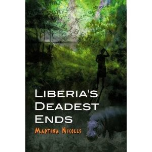 Liberia's Deadest End