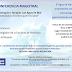 Telasoterapia - Terapia con Aguas de Mar