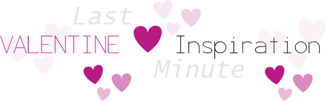 last minute valentine valentijn diy idee cadeau beautyofliving marieke van stempvoort