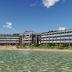 SHIRIKA LA HOTELI YA WYNDHAM LAFUNGUA HOTELI YA KWANZA AFRIKA MASHARIKI