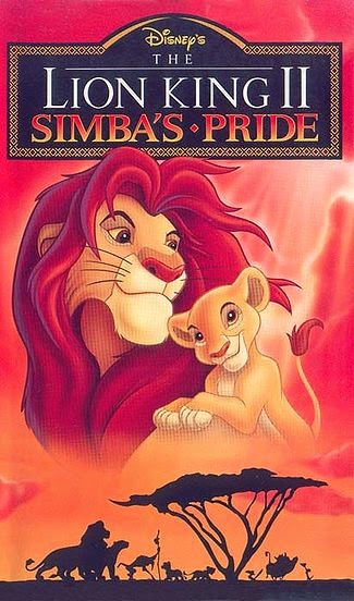 The-Lion-King-3-poster