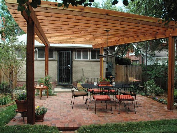 New York Plantings Garden Design Pergola Ideas For Backyards Rooftop