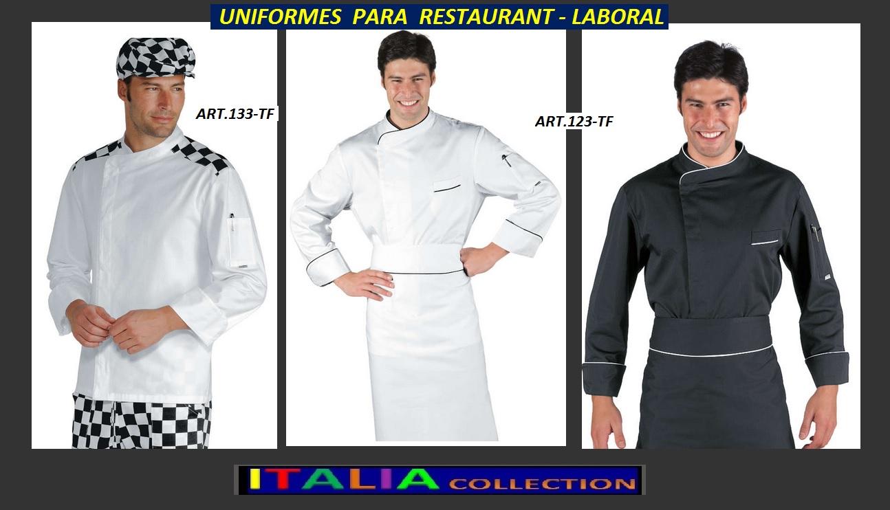 Uniformes de oficinas 2018 uniforme para secretarias 2018 - Uniformes de cocina ...