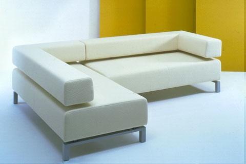 Architecture Homes Modern Sofa Design