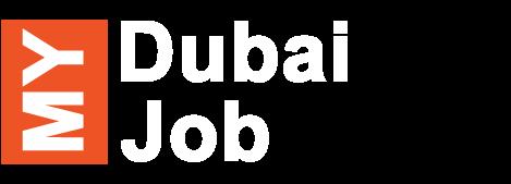 My Dubai Job
