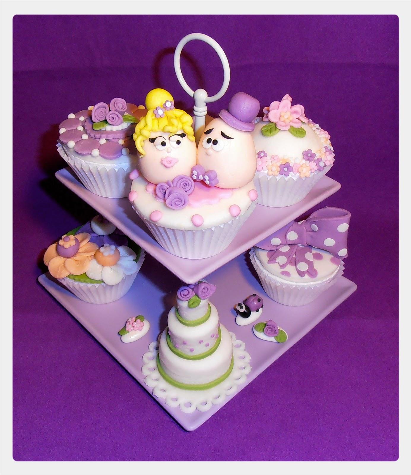Le Cupcakes della Marina: Corso Cake design Genova