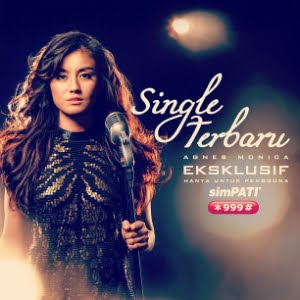 Download Agnes Monica - Muda (Le O Le O)
