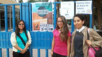 Invitan a debate sobre libertad de expresión, en la Facultad de Comunicación de la UASLP.
