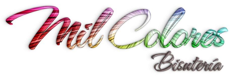 Mil Colores Bisutería