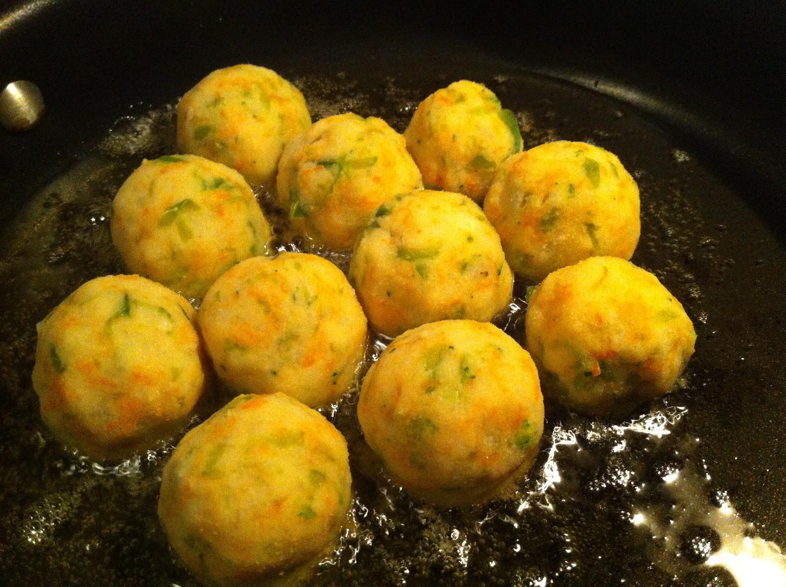 how to make ginger garlic paste not turn blue