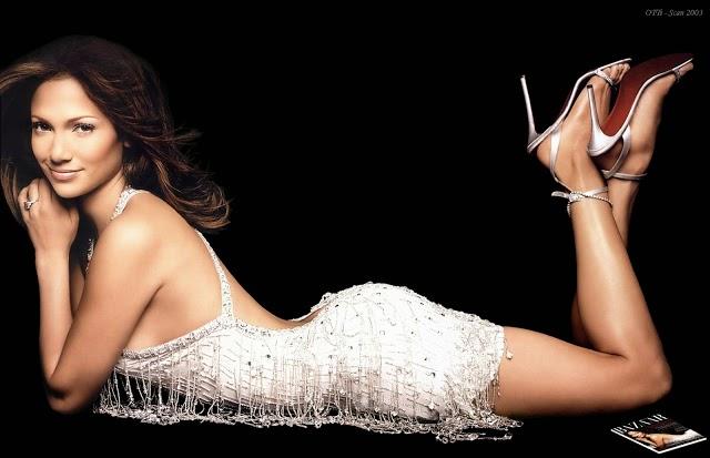 Jennifer Lopez Hot HD Wallpapers 2014