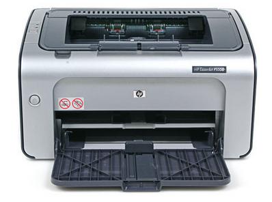Скачать драйвера на принтер hp laserjet р1006