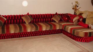 decoration: Découvrez Décoration d\'intérieur à Tunis
