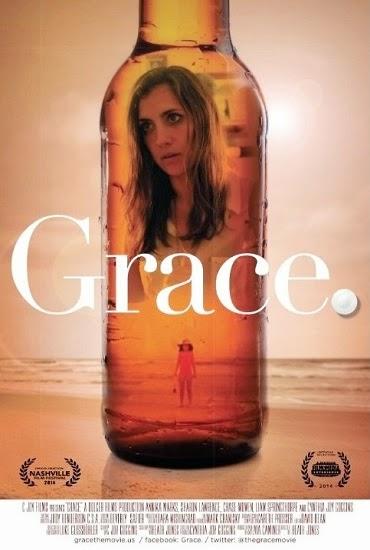 Grace (2014) HDRIP tainies online oipeirates