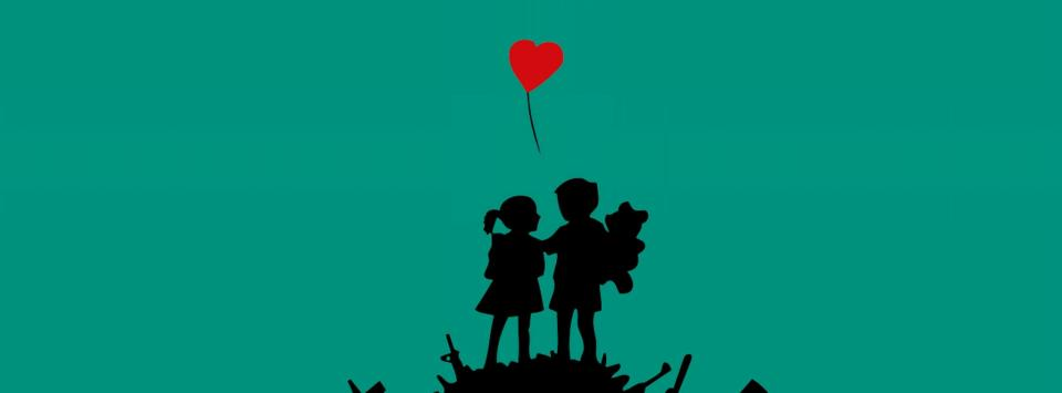 2014 Aşk