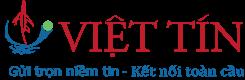 Gửi hàng đi nước ngoài - Việt Tín Express