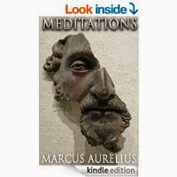 FREE: Meditations by Marcus Aurelius