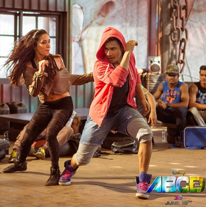 Abcd Indian Movie Mp Songs