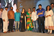 Mantra 2 Audio release function photos-thumbnail-15