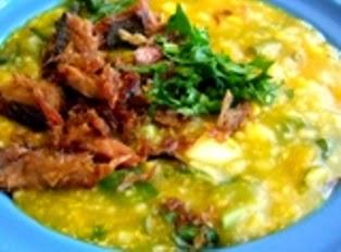http://weresepmasakan.blogspot.com/2014/10/resep-bubur-manado.html