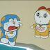 """Update Peserta Tahap 5 """"FF Doraemon"""""""