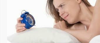 insomnia, penyebab insomnia, susah tidur, insomnia akut,mengatasi insomnia