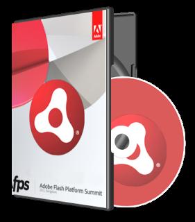 Download Adobe AIR 3.9.0.1210 Final Freeware