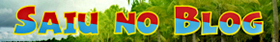 CONTATO: SAIUNOBLOG (71) 9933-1019 / 8228-6886 WHATSAPP / EMAIL: MARCIOAPARELHOSMEDICOS@GMAIL.COM