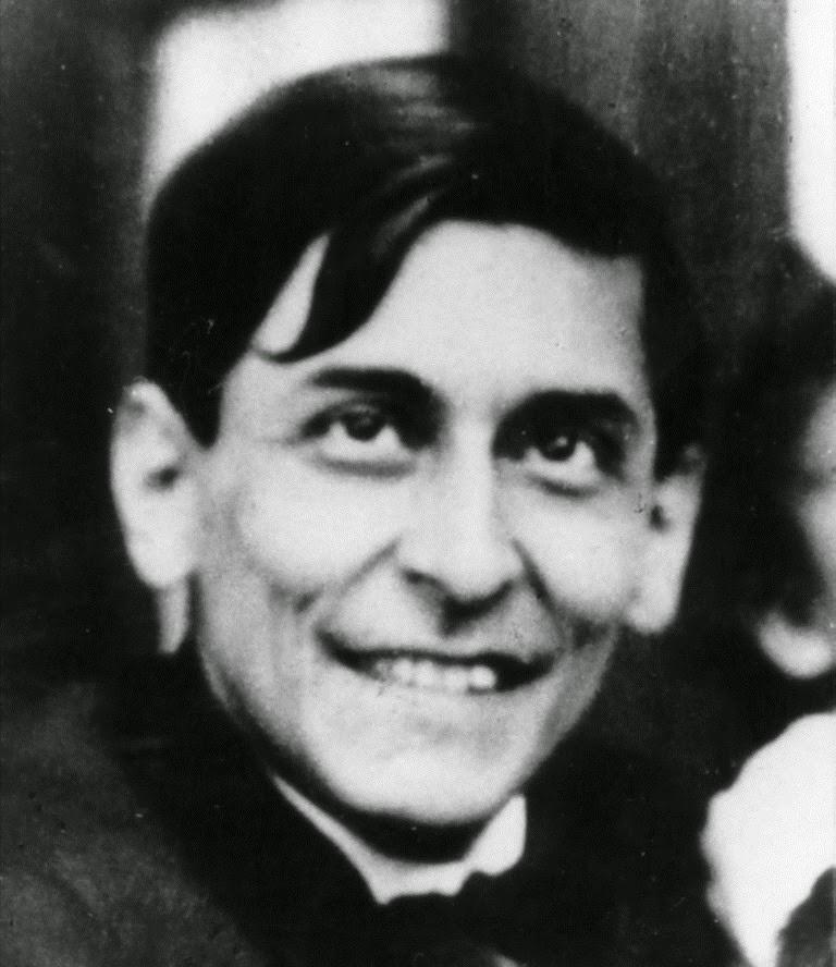 JOSE CARLOS MARIATEGUI LA CHIRA