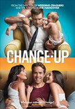 The Change-Up Trailer