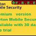 Free Norton Mobile Security for your Android Device