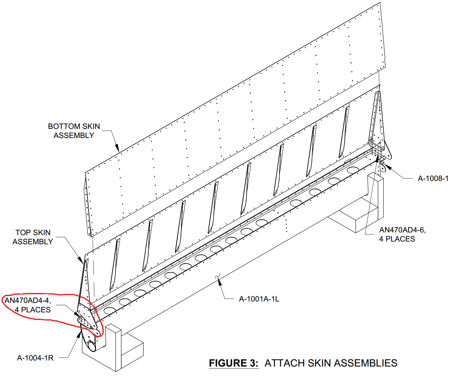 Trailer Wiring Diagram With Electric Kes as well Featherlite Horse Trailer Wiring Diagram likewise Wiring Diagram For Gooseneck as well Wiring Diagram Lighting Contactor besides Sundowner Wiring Diagram. on sundowner trailer wiring diagram