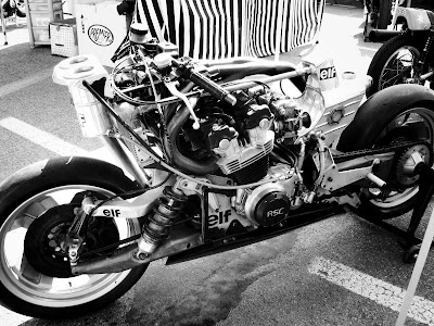 ELF Honda 3033 Ottoneroblogspot2B2528052529