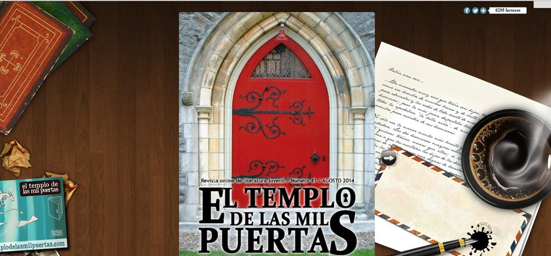 http://www.eltemplodelasmilpuertas.com/revista/41/