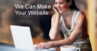 Thinking to create your Website?