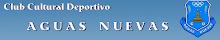 Web oficial del C.D. Aguas Nuevas